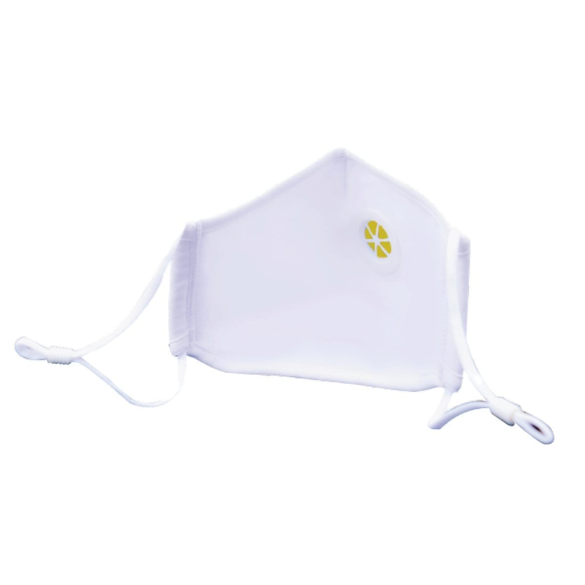 Air Face Mask White Inside-1